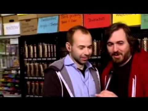 Impractical Jokers Season 3 Episode 18