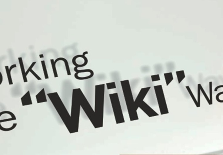 Bingo! create 3000+ Contextual Backlinks from 1500+ unique high pr wiki sites, with full report on fiverr.com