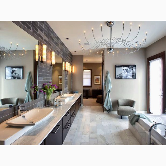 65 Best Candice Olson Designs Images On Pinterest