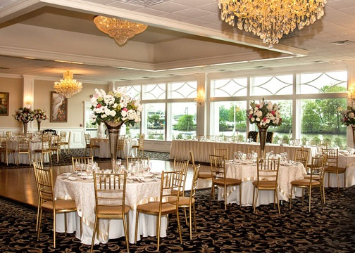 Clarks Landing Yacht Club Delran Nj Muse Designworks Pinterest Wedding Venues And Banquet