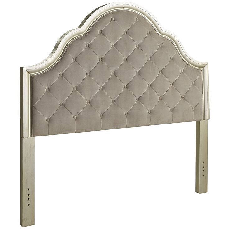 1000 Images About Beds Amp Accessories Gt Headboards