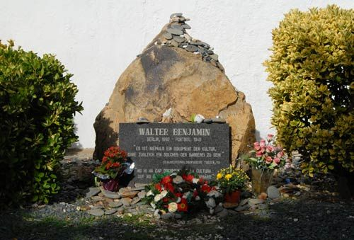 memorial day ravenna