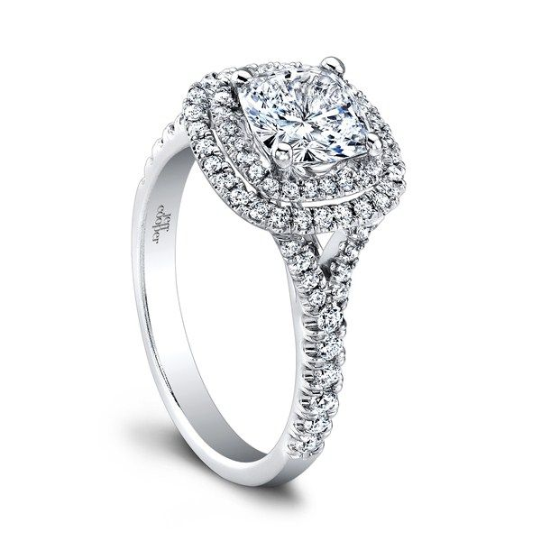 jeff cooper engagement ring - Average Cost Of A Wedding Ring
