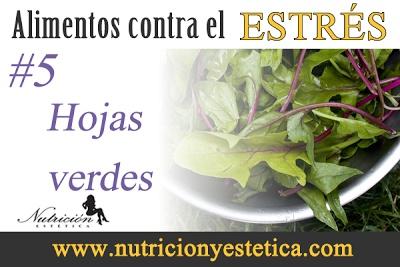 El magnesio, un mineral esencial para que el cuerpo funciones sin problemas, ayuda a relajar los músculos y calma los nervios. Se encuentra     Para mas informacion encuentranos en: http://nutricionylaestetica.blogspot.com/2013/02/5-hojas-verdes-alimentos-para-combatir.html