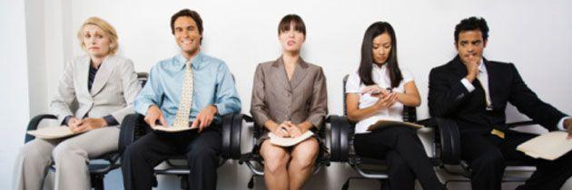 Il CV non serve più: dimostra le tue competenze per trovare lavoro o creare una rete