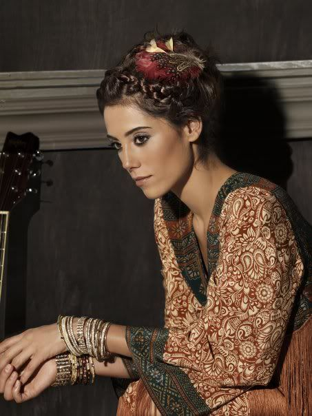 #cansudere #beauty #queen #idol #turkish #model #actress #hair #style