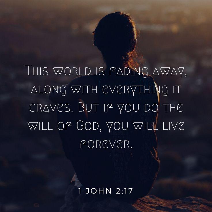 #faith #jesus #day4