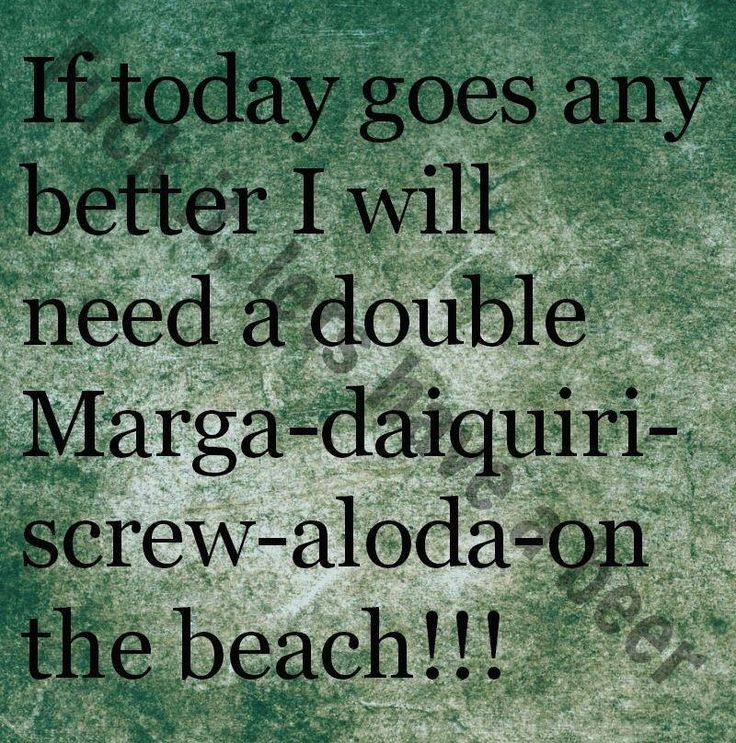 93 best beach quotes images on pinterest beach quotes beach and beach fun. Black Bedroom Furniture Sets. Home Design Ideas