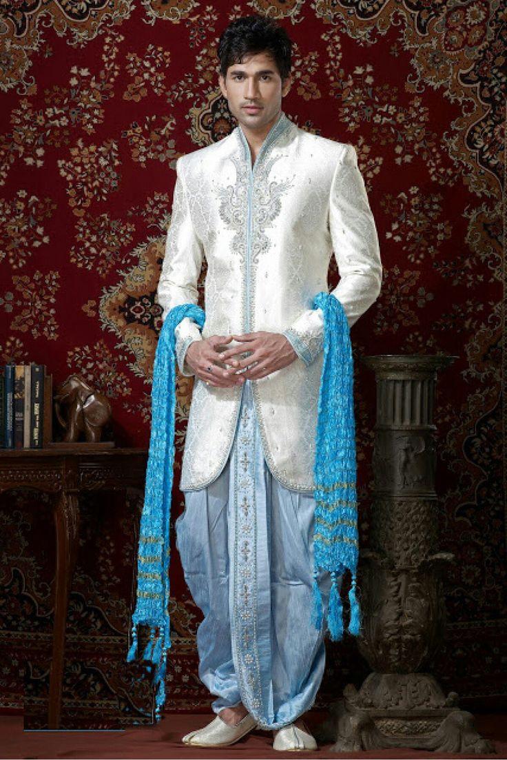 716 best Ethnic clothing images on Pinterest | Ali xeeshan, Bridal ...
