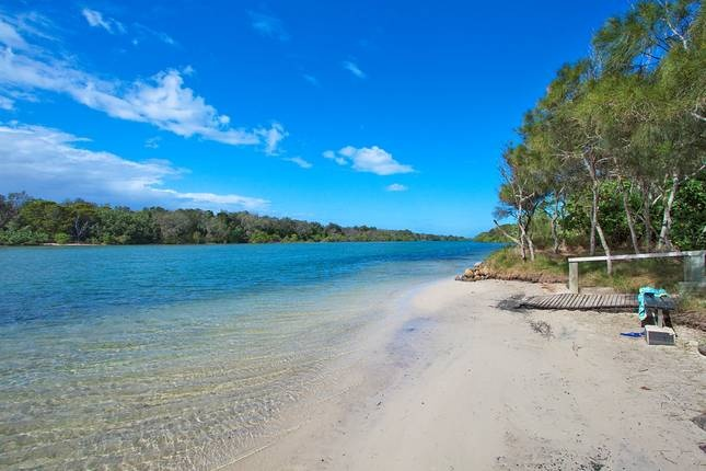 A HOME AWAY FROM HOME | Pottsville, NSW | Accommodation
