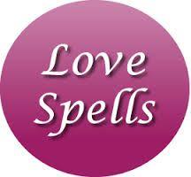 Powerful Love Telling Online, Call, WhatsApp: +27843769238