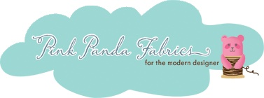 Fabric $5 flat rate shipping in Canada or free on orders over 39.00