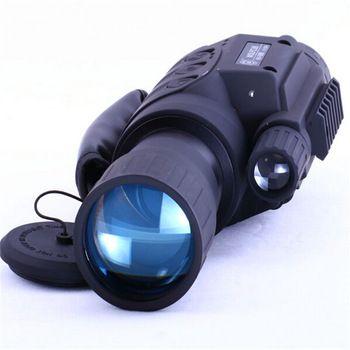 Rongland scope/magnifier/sight/google/monocular/flir/lunette/optics/device night/vision/safari/oculos de visao noturna