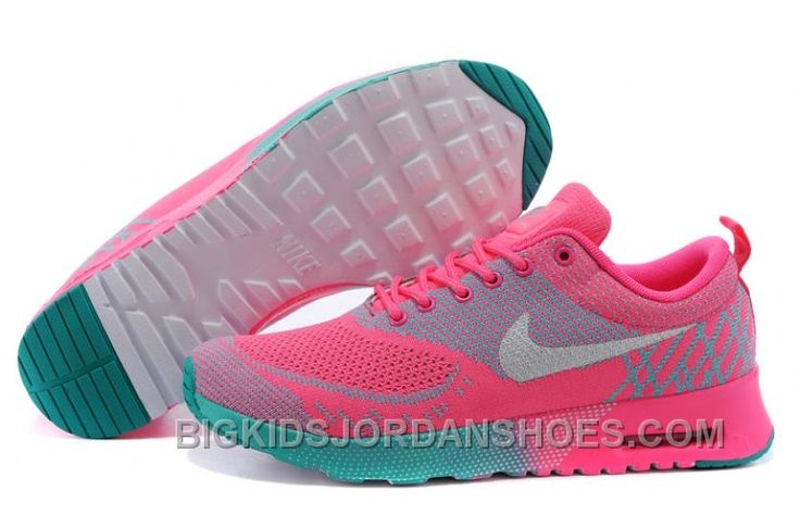 http://www.bigkidsjordanshoes.com/nike-air-max-thea-womens-pink-2016xms2164-black-friday-deals-en5x2.html NIKE AIR MAX THEA WOMENS PINK 2016[XMS2164] BLACK FRIDAY DEALS EN5X2 Only $44.00 , Free Shipping!