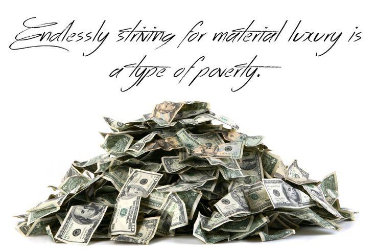 payday loans FL