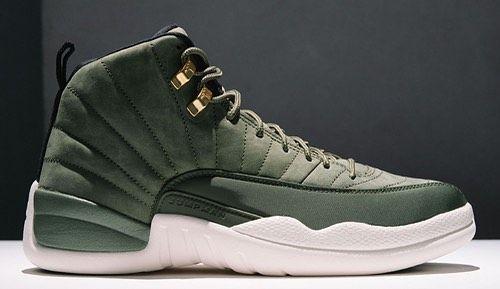 huge discount 137df 93565 Reebok Women's Astroride Soul Shoes | Sneakers | Pinterest ...