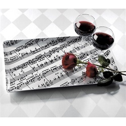 must have for music themed living room or music room!