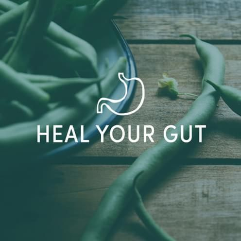 The Best Foods  amp  Supplements For A Healthy Gut  A Doctor Explains