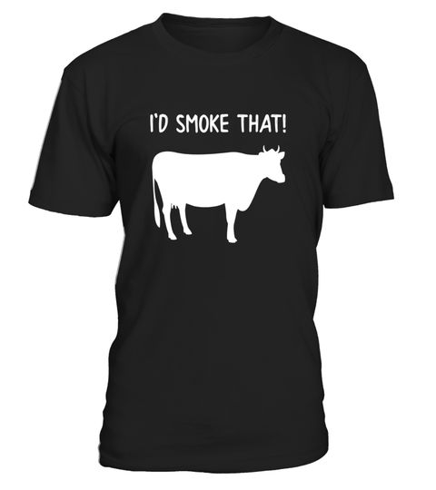 "# Id Smoke That BBQ Cow Beef Jerky Barbeque Grill Shirt Gift .  Special Offer, not available in shops      Comes in a variety of styles and colours      Buy yours now before it is too late!      Secured payment via Visa / Mastercard / Amex / PayPal      How to place an order            Choose the model from the drop-down menu      Click on ""Buy it now""      Choose the size and the quantity      Add your delivery address and bank details      And that's it!      Tags: Best gift for grandpa on…"