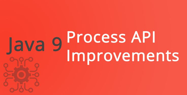Never before in Java!!!! Quite easy to work with system process now....It's Process API http://www.codenuclear.com/process-api-improvements-java-9/ #Java9 #learnJava #processAPI #codeNuclear