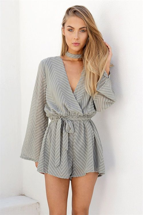 Buy Playsuits Online Women 39 S Clothing Fashion Fasion