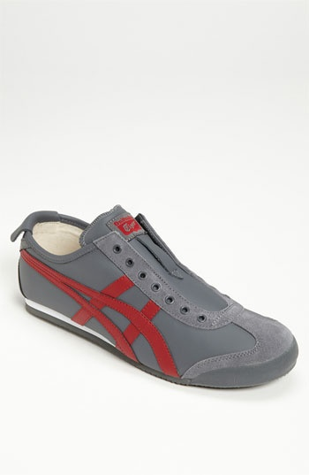 Onitsuka Tiger™ 'Mexico 66' Sneaker (Men) available at #Nordstrom