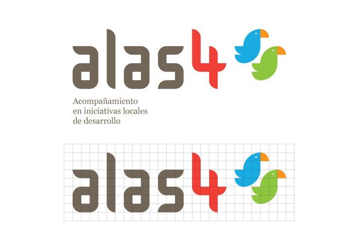Alas4