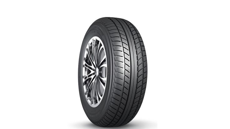 6-neumáticos-baratos-Nakang