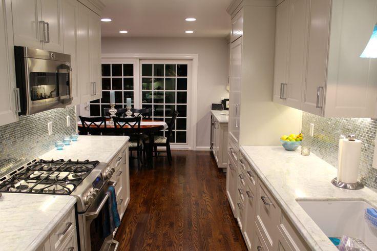 Tammy S Kitchen