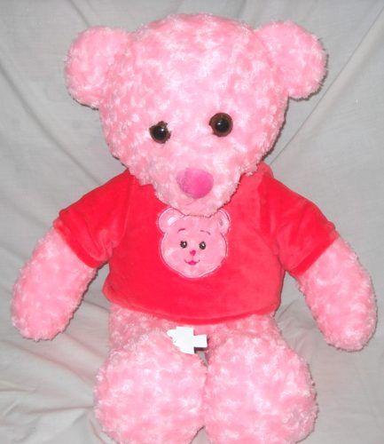 Boneka Beruang Cudika T-Shirt Merah Muda 67 Cm  Boneka Beruang Cudika T-Shirt Merah Muda 67 Cm  Ukuran: 67 Cm  Kode Barang: 520683MM  Harga: Rp. 124.500-  Buruan order sebelum kehabisan! Cara order sangat mudah dan bisa dibaca pada halaman cara belanja.  Related posts:  Boneka Beruang Cudika T-Shirt Krem 67 Cm  Boneka Beruang Merah Muda Topi T-Shirt Kotak  Boneka Bayi Beruang Merah Muda Dot Eiji 25 Cm  Boneka Beruang Merah Muda Animal Cute Bring Food 35 Cm  Boneka Beruang Merah Muda Roman…
