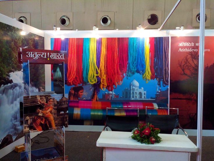 http://www.travelingujarat.com/best-of-gujarat-tour/