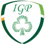 Ireland Genealogy Projects