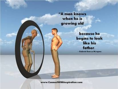 quotes about dads | Father's Day Quotes, Quote About Father Son Looking Alike