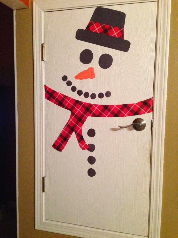12 best Bulletin Boards and Door Designs images on ...