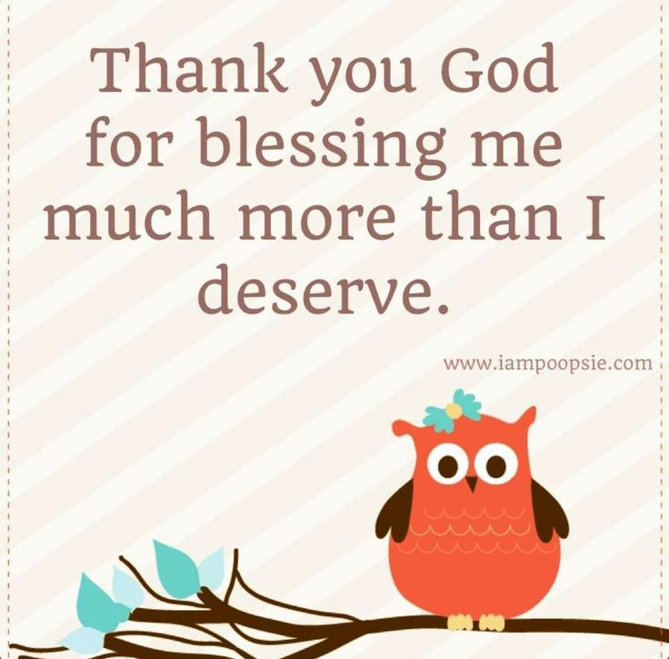 Thankful For Quotes: 17 Best Ideas About Thank God On Pinterest