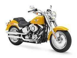 Used 2012 Harley-Davidson FAT BOY Motorcycles For Sale in California,CA. Like new. Perfect condition. Rarely used. 655 Miles. Never on freeway. Stored in climate controlled garage. Custom paint from Harley shop. NADA book suggested list price $18,009.00. Motorcycle maintained by at Engine Joe's in Palm Desert. Stock with the exception of Vance Hines Exhaust system, and new computer fuel system. 1,800.00. Recent service and new battery, fuel hose. As the motorcycle has been sitting for some…