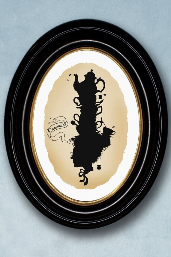 Cake Art Decor Zeitschrift Abo : 81 best images about Silhouette on Pinterest Silhouette ...