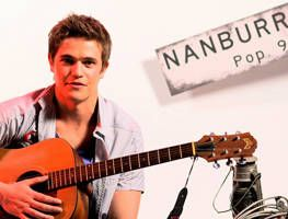 Nic Westaway - Watch Home and Away Clips - Official site