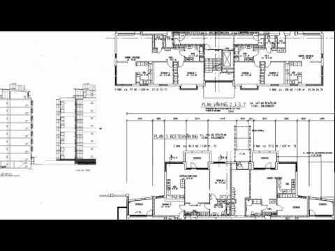 Kontrollansvarig Malmö - Arkitekt Bygglov - Certifierad Kontrollansvarig