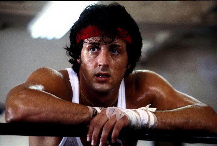 crossfit, wod balboa, rocky balboa, köredzés, balboa kör, rocky, rocky edzés, edzés boxolóknak, küzdősport, box edzés