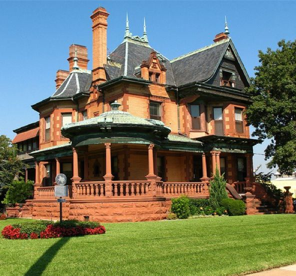 19 Best Images About Texas Landmarks On Pinterest