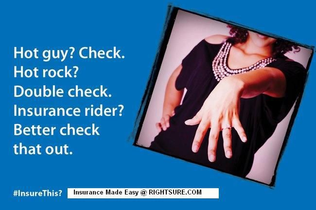Wedding Insurance Quote: 17 Best Images About Encompass Insurance Agent On
