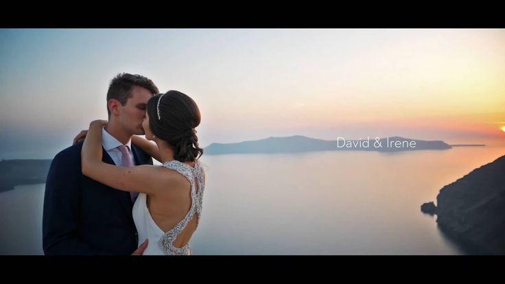 Together, Memories, Moments, Captured, Videographer, Drone, In Love, Caldera, Beauty, Art, Santorini Weddings