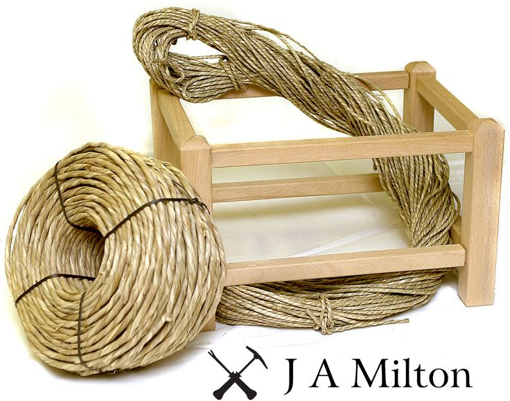 30 Best J A Milton Upholstery Supplies Images On Pinterest