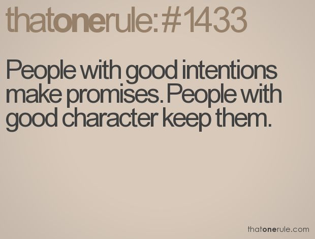 Character.: Sayings, Inspiration, Truth, True, Promise, Thought, Favorite Quotes, Character