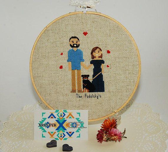 3rd Wedding Anniversary Gift: Best 25+ 3rd Wedding Anniversary Ideas On Pinterest
