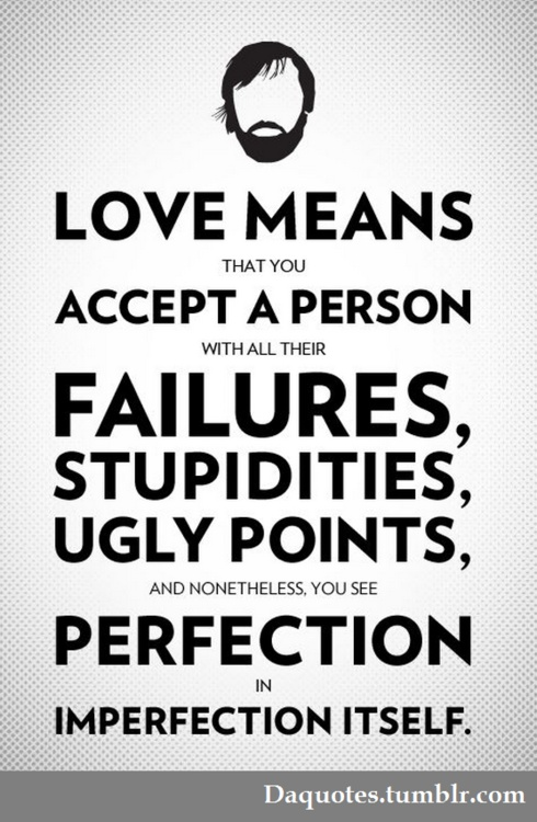 What Does Love Mean Quotes 18 Best What Love Means Images On Pinterest  Thoughts True Words