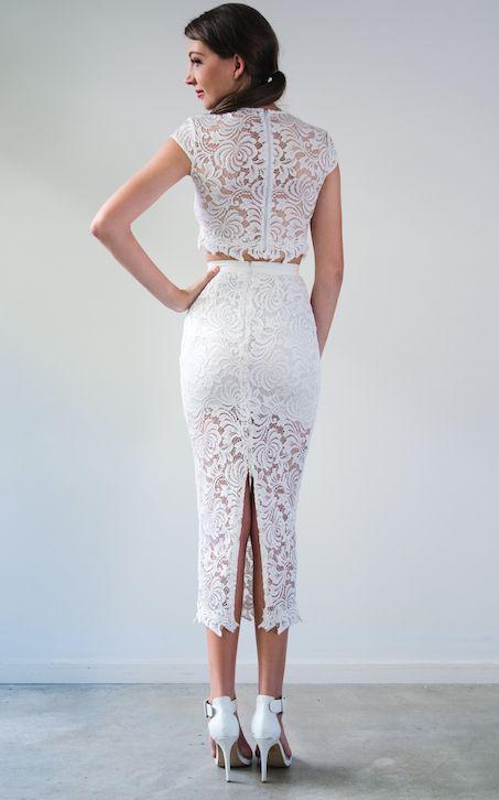 Sophie Gown in Off-White by When Freddie Met Lilly   www.whenfreddiemetlilly.com.au whenfreddiemetlilly@gmail.com INSTAGRAM #whenfreddiemetlilly