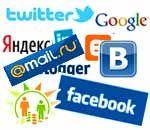 Как удалить свою страницу из сетей Одноклассники, В контакте, Facebook, Мой мир@Mail.Ru и Twitter | КАК СДЕЛАТЬ