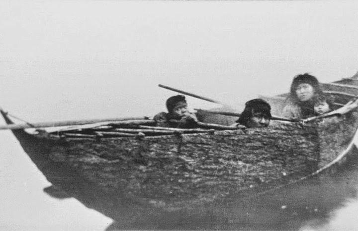 Resultado de imagen para Archivo historico de la Armada chile
